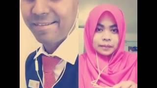 Sobar jibone prem Ashe - Farman and Yasina