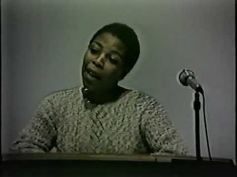 Ep 04 - Sherley Anne Williams