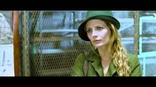 Bhopal Prayer for Rain 2013) Trailer