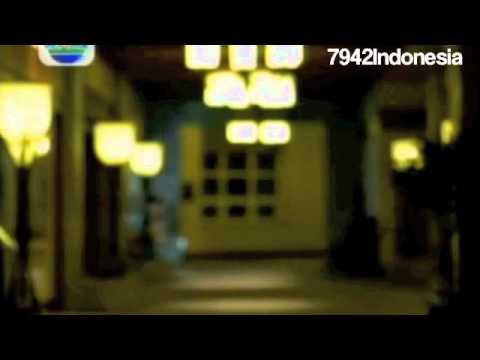 Saranghae I Love You episode 29 (Eungjoo Cut)