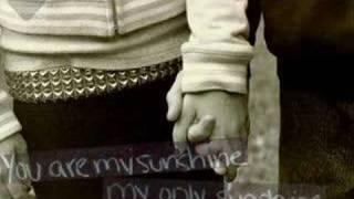Sasa Matic-Kad ljubav zakasni