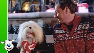 Samson & Gert - Kerstmis Kerstmis