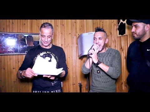 Cheb Djalil 2019 - Galbi Houwa Sbabi Avec Kader Zakzouki شاب جليل