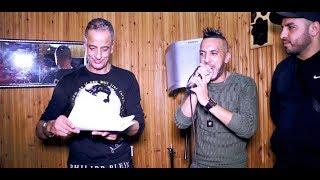 Cheb Djalil 2019 - Galbi Houwa Sbabi Avec Kader Zakzouki شاب جليل thumbnail