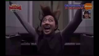 Das gibt es NUR in JAPAN - Japanische Gameshow