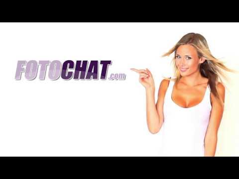 Fotochat vidéo de présentation du service de Rencontrede YouTube · Durée:  1 minutes 15 secondes