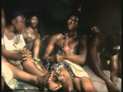 american slave trading sex Slicker