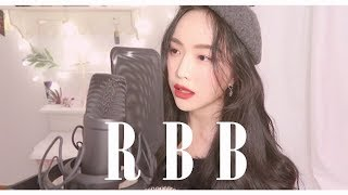 Red Velvet (레드벨벳) - RBB (Really Bad Boy)  COVER by 소민Somin / 커버song