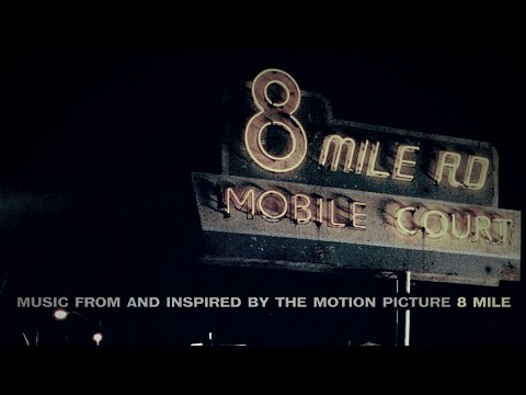 Obie Trice- Adrenaline Rush (Clean)