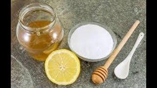 Лечение рака содой. Рецепты с содой, молоком, медом, лимоном. Народная медицина.