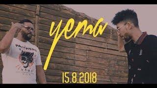 7LIWA - YEMA ft. BALTI (OFFICIEL CLIP)