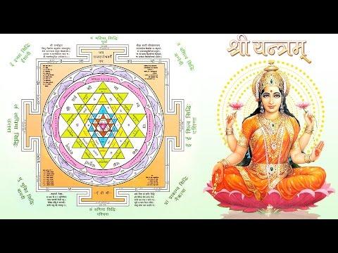 Baixar Om Mahalakshmi Cha Vidmahe - Download Om Mahalakshmi