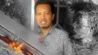 VIDEO EKSKLUSIF Pengakuan Pengurus Musala soal Insiden Pria Dibakar Hidup hidup di Bekasi