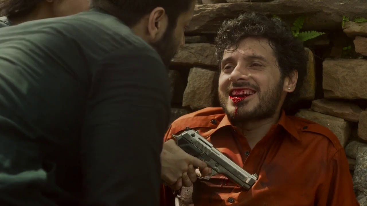 Download MIRZAPUR 2 Emotional And Satisfying Ending Scene Never Seen Mirzapur 2