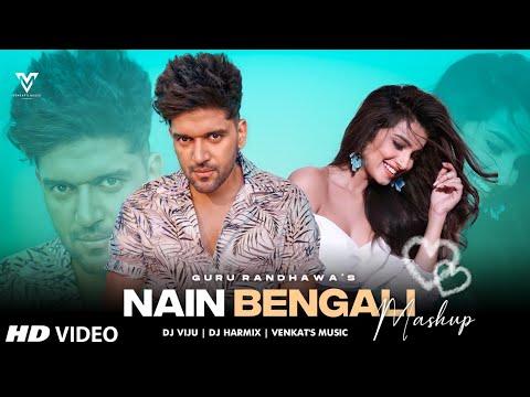 Nain Bengali X