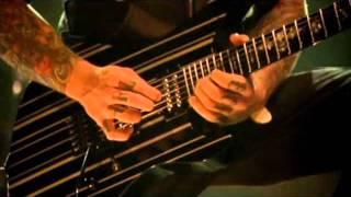 Avenged Sevenfold - Unholy Confessions Live Lbc