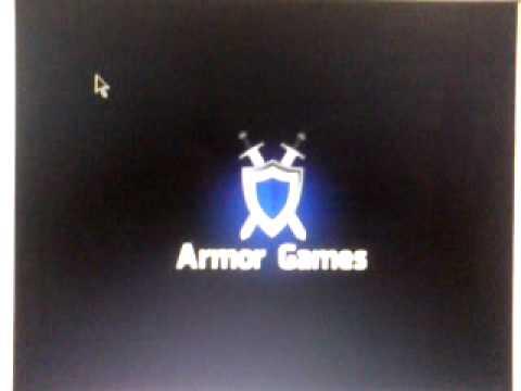 Armor Games/Eggys Games