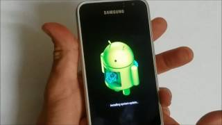 How To Reset Samsung Galaxy Express 3 - Hard Reset and Soft Reset