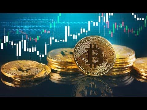 Bitcoin bequem in Gold tauschen
