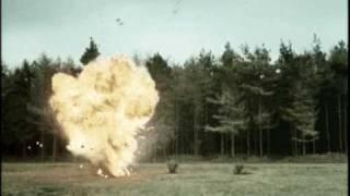 Monty Python Trailer
