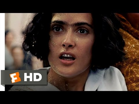 Frida 112 Movie   Bus Crash 2002 HD