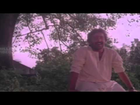 Mamava Madhava | Five Star Hospital | Malayalam Film Song.