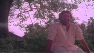 Mamava Madhava   Five Star Hospital   Malayalam Film Song.