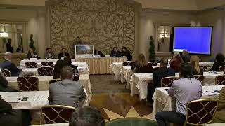 Vision Long Island 2017 Smart Growth Summit- Major Development Projects