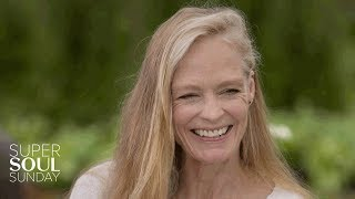Suzy Amis Cameron on Founding the Sustainability-Focused MUSE School | SuperSoul Sunday | OWN Video
