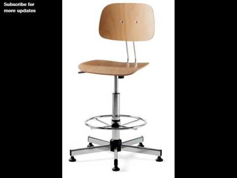 Drafting Chairs For Office Chairs Collection YouTube