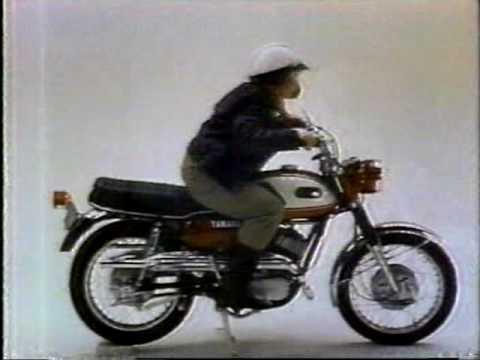 Turn-On! (1969)