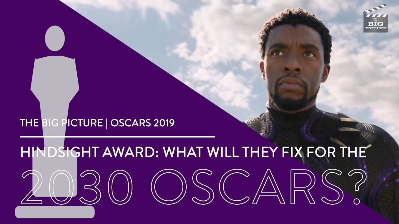 The Oscars: 24 Predictions and 24 Useful Observations - The
