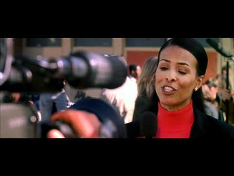 Coach Carter - Trailer