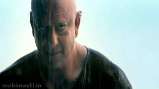 Agneepath_(2012)_Trailer_[640x360](MobiMasti.in).mp4