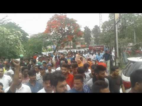 Shri Guru Ravidass Sena...nawa Pind Sokiya