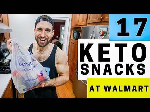 17-keto-snacks-at-walmart-|-best-low-carb-keto-snack-ideas,-for-work,-school,-&-travel-at-walmart