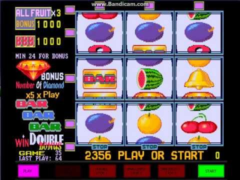 Free roulette bonus no deposit