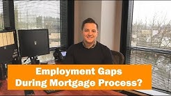 Mortgage declined due to employment gap? Save Our Loan #2