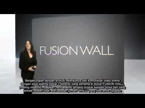 Talk Fusion Indonesia Produk 0818388186