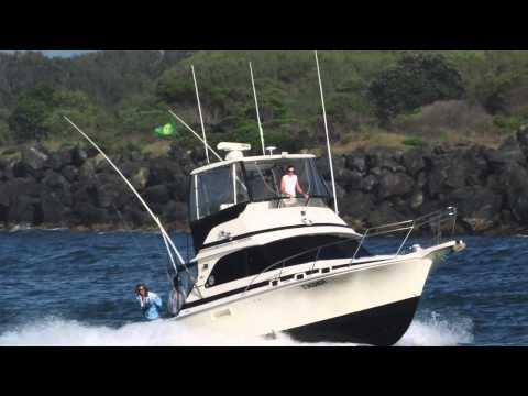 Shotgun Marine IMovie Marine electrical authorised service agent Raymarine Simrad furuno lowrance