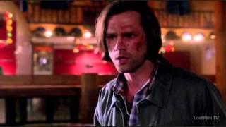 Сверхъестественное финал 10 сезона, LostFilm TV