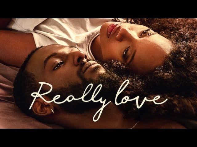 Really Love trailer with Kofi Siriboe, Yootha Wong-Loi-Sing - YouTube