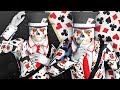 GTA 5 ONLINE - UNDEAD JOKER OUTFIT TUTORIAL RNG/FREEMODE
