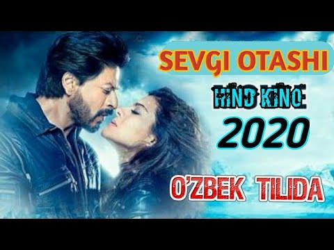 sevgi otashi hind kino uzbek tilida 2020 | Севги оташи хинд кино узбек тилида 2020  tarjima kinolar