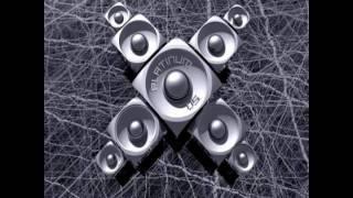 King Bratzi ft. Sunnyline - Fratzen Geballer.wmv