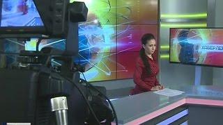 Крымские татары получили свое телевидение