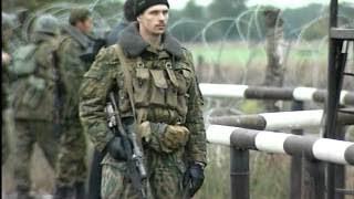 Настоящая война (Дагестан-Чечня)