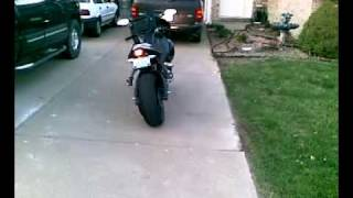 buell 1125r w keda design rt 3 exhaust 20 hp gain