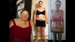 методика похудения ковалькова отзывы