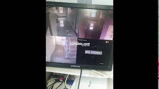 [경기도CCTV] 파주시 파주읍 봉암리 빌라 CCTV …
